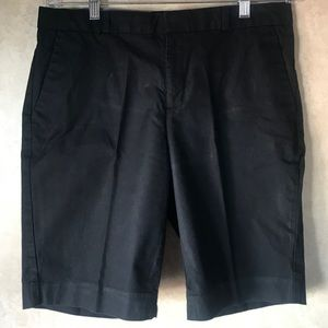 Banana Republic Shorts - Banana Republic Shorts Size 8